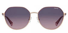 Солнцезащитные очки POLAROID PLD 4106/G/S YK959XW, фото 2