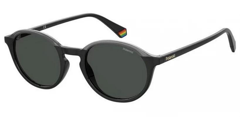 Солнцезащитные очки POLAROID PLD 6125/S 08A50M9