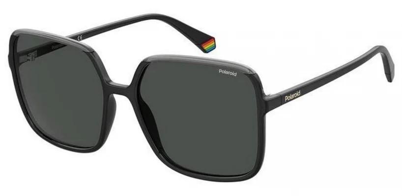 Солнцезащитные очки POLAROID PLD 6128/S 08A59M9