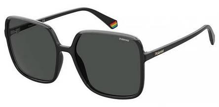 Солнцезащитные очки POLAROID PLD 6128/S 08A59M9, фото 2