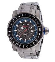 Мужские часы Invicta 34863 DC Comics Superman Automatic