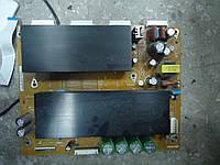 Плазма Samsung PS-50C550 запчасти (BN44-00330B, BN44-00329, LJ41-08458A, LJ92-01728A, LJ41-08457A, LJ92-01727), фото 1