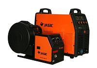Сварочный полуавтомат Jasic MIG 400 (N361), фото 1