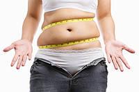Неспособность похудеть и пути решения проблемы