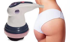 Антицеллюлитный массажер Body Innovation, фото 2