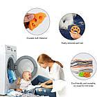 ОПТ Средство для стирки от шерсти питомца для стиральной машины, фото 3