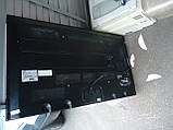 """Плазма 51"""" Samsung PS51E490B2W на запчастини (S51AX-YB01, BN94-05554G, BN40-00232A, BN44-00508A, BN44-00509A), фото 2"""