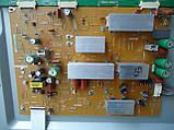 """Плазма 51"""" Samsung PS51E490B2W на запчастини (S51AX-YB01, BN94-05554G, BN40-00232A, BN44-00508A, BN44-00509A), фото 4"""
