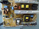 """Плазма 51"""" Samsung PS51E490B2W на запчастини (S51AX-YB01, BN94-05554G, BN40-00232A, BN44-00508A, BN44-00509A), фото 6"""