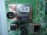 """Плазма 51"""" Samsung PS51E490B2W на запчастини (S51AX-YB01, BN94-05554G, BN40-00232A, BN44-00508A, BN44-00509A), фото 8"""