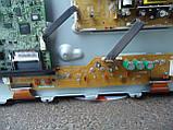 """Плазма 51"""" Samsung PS51E490B2W на запчастини (S51AX-YB01, BN94-05554G, BN40-00232A, BN44-00508A, BN44-00509A), фото 9"""