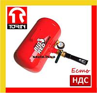 Torin TRAD036. 45 литров. Бустер, инфлятор для накачки шин, шиномонтажа