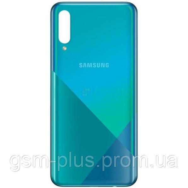 Задня частина корпусу Samsung Galaxy A30S 2019 SM-A307 Green