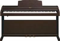 Цифровое пиано Roland RP401RRW