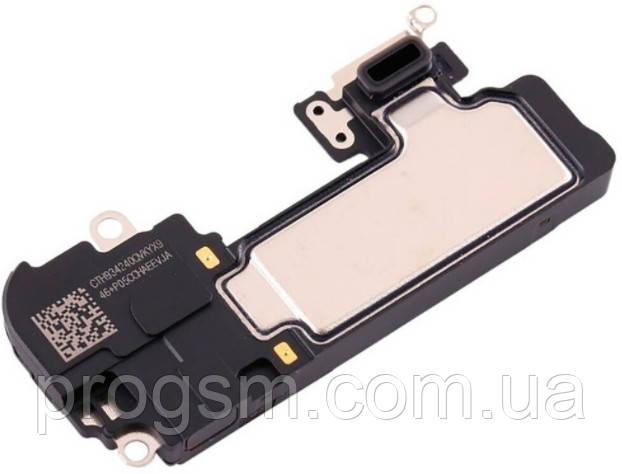 Динамик Iphone 12 Pro