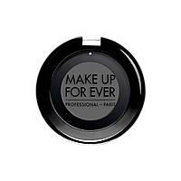 """Емкость для теней """"Artist Single Case"""" Make Up For Ever"""