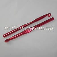 Крючок для вязания, 8 мм