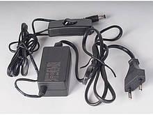 12W 12VDC IP20