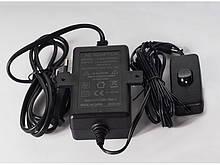 24W 12VDC IP20