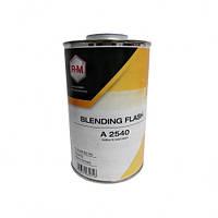 Растворитель BLENDING FLASH для устранения краевой зоны опыла на лаках , аэрозоль, (400 мл), R-M