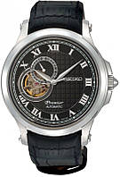 Часы Seiko Premier SSA023J2 механика    , фото 1