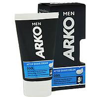Arko MEN крем после бритья Cool 50 мл