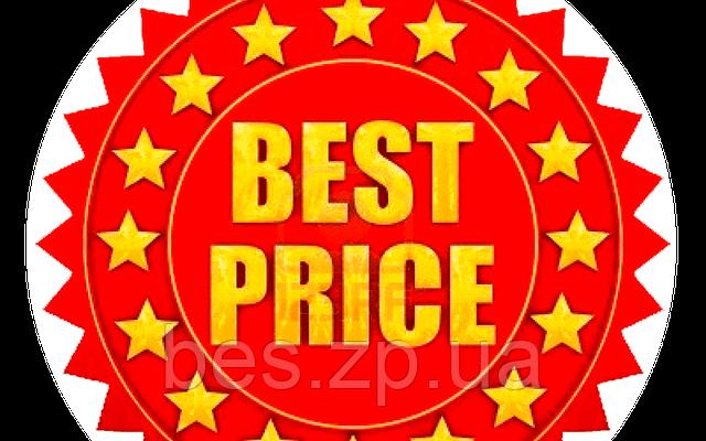 Лучшая цена на косметику для волос BES в магазине bes.zp.ua