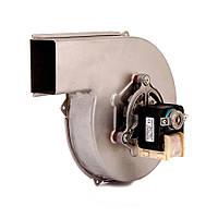 Вентилятор радиальный высокотемпературный для газовых котлов (158 м3/час)