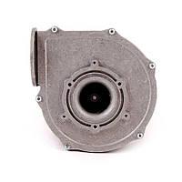 Вентилятор радиальный высокотемпературный для газовых котлов (110 м3/час)