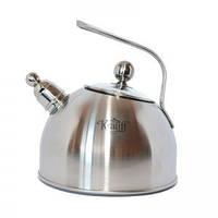 Чайник lucido 2,5 литра Krauff 26-202-006