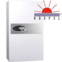 Котел электрический для отопления.Kospel EKCO.L2 - 15 z 380 V