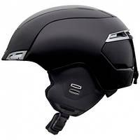 Горнолыжный шлем Giro Edition (Два цвета)