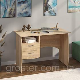 Письменный стол Фортуна для дома, кабинета и офиса