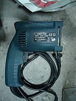 Перфоратор Craft CBH-726 на запчасти, фото 1
