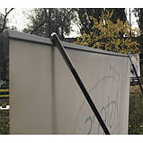 Х-banner Grand 150x200 cm, фото 6