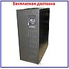 ИБП Luxeon UPS-10000LE (7000Вт) 192В с чистой синусоидой с двойным преобразованием