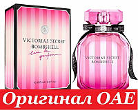 Парфюм Victoria s Secret Bombshell Виктория Сикрет Бомбшелл