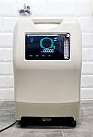 Кислородный концентратор на 10 литров НEACO OLV-10  + подарок + Сертификат МОЗ