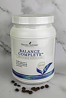 """Пищевая добавка """"Питание и очищение"""" Balance Complete Young Living      756г"""