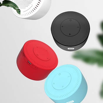 Колонка Bluetooth XO F13 (в ассортименте)
