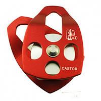 Блок-ролик FA CASTOR 15