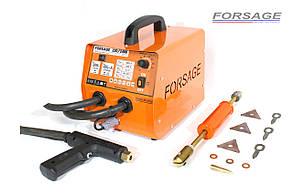 Споттер Forsage 2400A (220V)