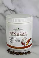 """Пищевая добавка """"Кальций, магний, марганец и витамин C"""" MegaCal Young Living 450г"""