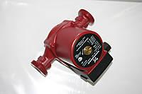 Насос циркуляционный Grundfos UPS 25-4-180