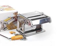 Лапшерезка с насадками для спагетти, пасты 180 мм