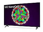 Телевизор LG 49NANO803 (4k / Smart TV / 4 ядра / Blutooth / WiFi), фото 2
