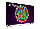 Телевизор LG 49NANO803 (4k / Smart TV / 4 ядра / Blutooth / WiFi), фото 3