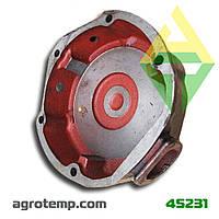 Кожух стояночного тормоза МТЗ-80 50-3502035