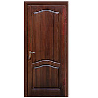 Міжкімнатні двері 4(2)
