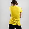 Мягкая женская футболка SOFSPUN 0614140, фото 2